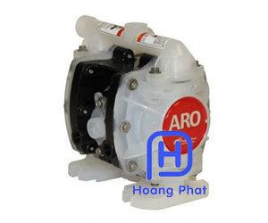 Bơm màng ARO PD01P-HPS-PTT-A.jpg