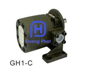 Bơm bánh răng GH1-04C-LR