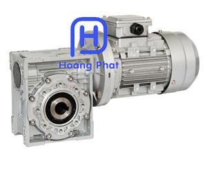 Gear box Motor NMRV