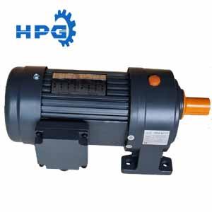 Động cơ giảm tốc HPG 0.4kw